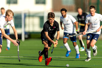 Stratford_HC_v_Loughborough_Town1
