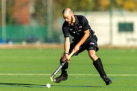 Stratford_HC_v_Loughborough_Town6