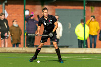 Stratford_HC_v_Loughborough_Town15