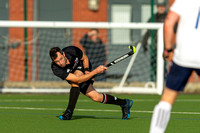 Stratford_HC_v_Loughborough_Town16