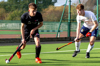Stratford_HC_v_Loughborough_Town18