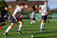 Stratford_HC_v_Loughborough_Town19